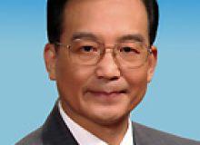 Wen Jiabao - gov.cn_.jpg