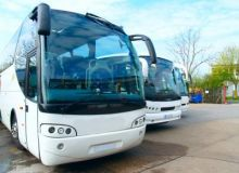 autobuz(2).jpg