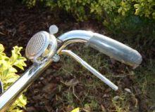 bicicleta-accident.jpg
