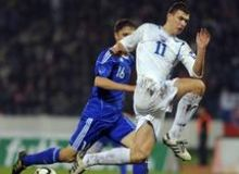 bosnia_slovacia.jpg