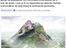 cel mai inalt munte artificial din lume.JPG