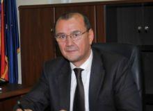 Fatuloiu a ajuns la Cluj luni, la orele 22:00/mai.gov.ro