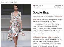 google shop.JPG