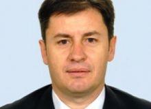 Ministrul de Interne, Traian Igas/gov.ro