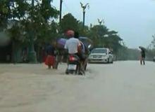 inundatii-tailanda.JPG