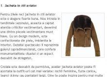 jacheta de toamna.JPG