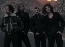 The Killers/ thekillersmusic.com
