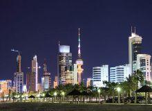 kuwait-bans-use-dslr-cameras-0.jpg