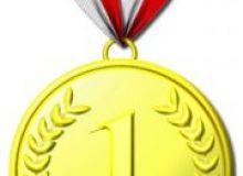 medalia-de-aur.jpg