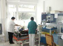 medici-spital-vaslui.jpg
