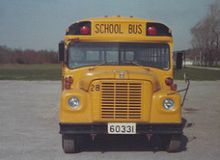 microbuz_scoala.jpg