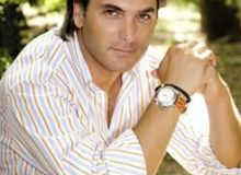 Mircea Radu a revenit la TVR 1 in aceasta luna/Facebook