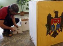 Pregatiri de alegeri/unimedia.md