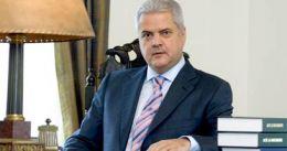 Adrian Nastase (adriannastase.ro)