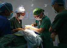 operatie.jpg