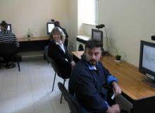 In decembrie 2008, 28 de persoane au fost trimise in judecata pentru fraudarea unor examene de obtinere a permisului auto/emaramures.ro