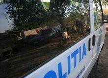 14 persoane au fost retinute joi dimineata in urma unor perchezitii in Arges si Ilfov/Mediafax