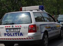 Politstii sunt pe urmele atacatorului/arhivafoto.ro