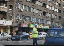 Sindicalistii sustin ca recuperarea este de doar 12,5%/arhivafoto.ro