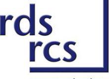 rds_rcs.jpg