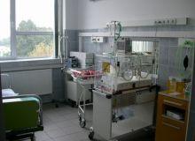 spital-copii_2.jpg
