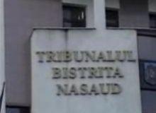 tribunalul-bistrita-nasaud.JPG