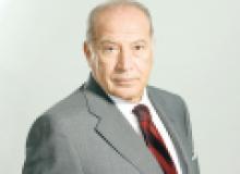 voiculescu.png