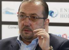 Florian Walter, patronul lui