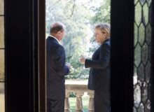 /AFP___Mediafax_Foto-GUIDO_BERGMANN.jpg
