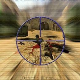 Cercetatorii ii avertizeaza pe parinti cu privire la pericolele jocurilor video.
