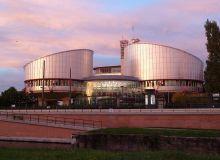 Reclamantul nu a avut castig de cauza in Ungaria, desi s-a judecat sase ani/Wikipedia