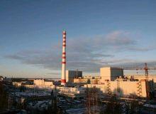 Centrala nucleara/rosatom.ru