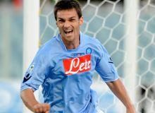 Cristian Maggio / napolilive.org