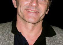 Danny Boyle/wikimedia.org