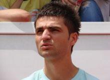 Florin Bratu/oleole.com