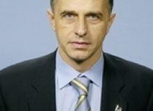 Geoana Mircea/ Camera Deputatilor