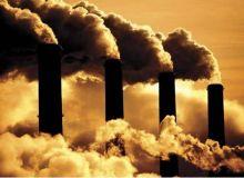 Summitul de la Cancun a reconfirmat doar planul Kyoto / conserve-energy-future.com