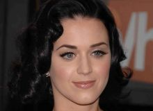 Katy Perry/thebosh.com