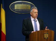 Laszlo Borbely/ gov.ro