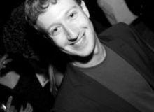 Mark Zuckerberg - Omul anului 2010