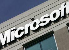 Microsoft a mai investit in trecut in companii care au devenit ghimpi in coasta IBM/businessweek.com