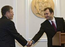 Mihai Ghimpu si Vlad Filat.jpg