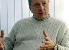 Mihai Rohan/Mediafax