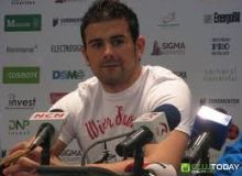 Ricardo Cadu / clujtoday.ro