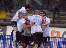 SSC Napoli / sscnapoli.it