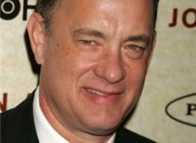 Tom Hanks/crushable.com