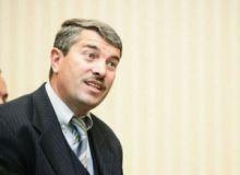 Vasile Avram / infomm.ro