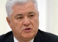 Vladimir Voronin.jpg