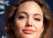 Angelina Jolie/Wikipedia