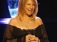 Barbra Streisand/Wikipedia